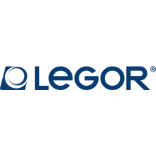 Legor Group